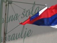 zastava-na-os_m