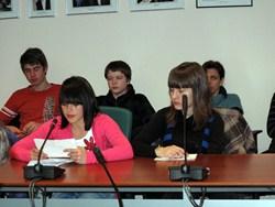 parlament_ajd_2011-10_m