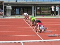atletikaimg_2108-m