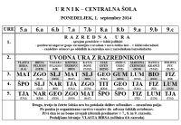 urnik-14-09-01