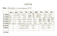 urnik-14-09-03