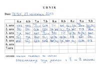 urnik_13_9_27