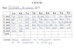 urnik_14_01_30