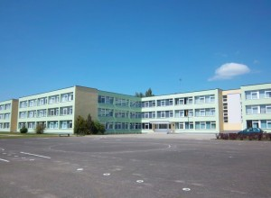 i38_mokykla