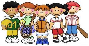šport_-_otroci