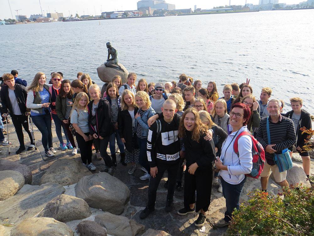 danska-09-16-img_0181
