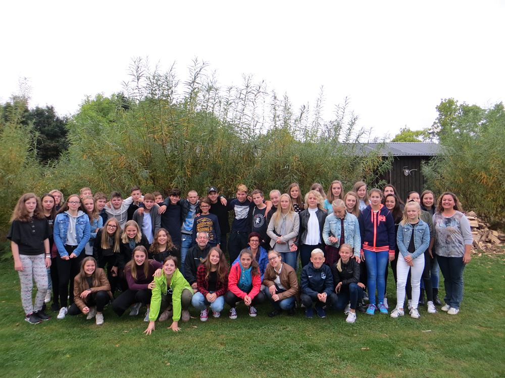 danska-09-16-img_0383