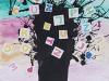 02-drevo