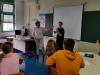 filmska18-decek-in-svet-05