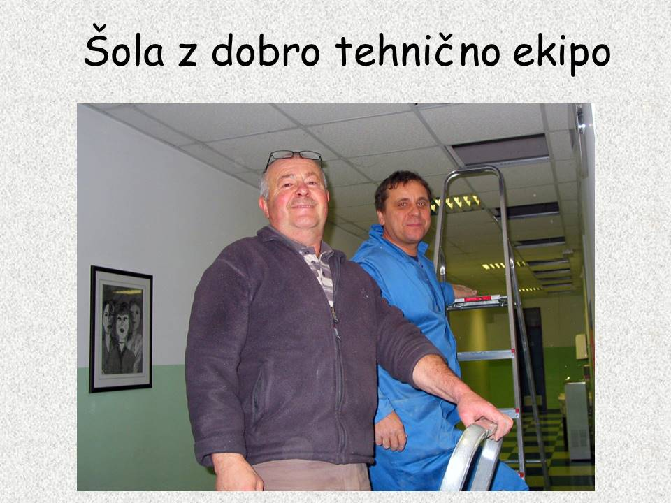 sola_d13